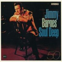 Purchase Jimmy Barnes - Soul Deep