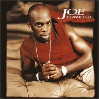 Purchase Joe - My Name Is Joe