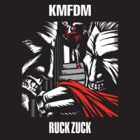 Purchase KMFDM - Ruck Zuck - EP