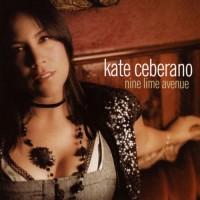 Purchase Kate Ceberano - Nine Lime Avenue