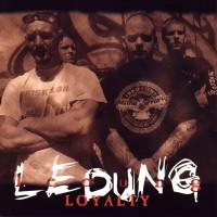 Purchase Ledung - Loyalty