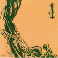 Purchase Lynyrd Skynyrd - Lynyrd Skynyrd Box CD1