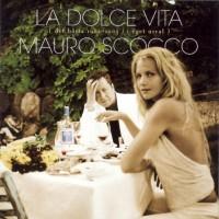 Purchase Mauro Scocco - La Dolce Vita - Det Bästa 1982-2003