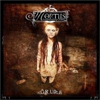 Purchase Mortiis - Grudge