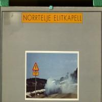 Purchase Norrtelje Elitkapell - Oskapliga Låtar