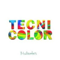 Purchase Os Mutantes - Tecnicolor