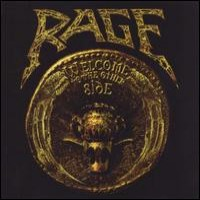 Purchase Rage - Welcome To The Other Side