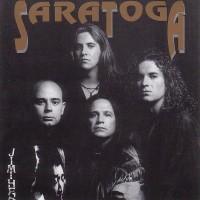 Purchase Saratoga - Saratoga