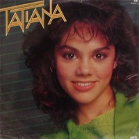 Purchase Tatiana - Tatiana