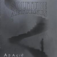 Purchase Solitude Aeturnus - Adagio