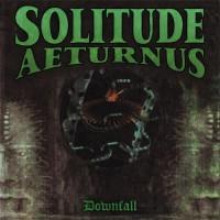 Purchase Solitude Aeturnus - Downfall