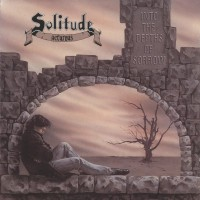 Purchase Solitude Aeturnus - Into The Depths Of Sorrow