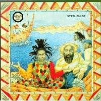 Purchase Steel Pulse - Reggae greats