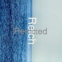 Purchase Steve Reich - Reich Remixed