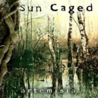 Purchase Sun Caged - Artemisia