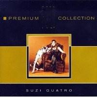 Purchase Suzi Quatro - Premium Gold Collection