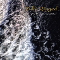 Purchase Aly Bain & Ale Möller - Fully Rigged