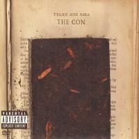 Purchase Tegan And Sara - The Con