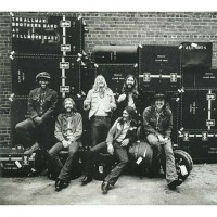 Purchase The Allman Brothers Band - At Fillmore East (Deluxe Edition) CD1