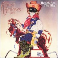 Purchase The Allman Brothers Band - Reach For The Sky