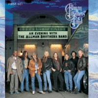 Purchase The Allman Brothers Band - An Evening With The Allman Brothers Band