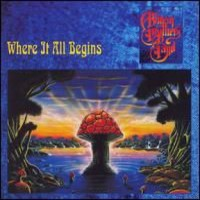Purchase The Allman Brothers Band - Where It All Begins