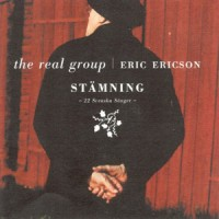Purchase The Real Group - Stämning