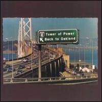 Purchase Tower Of Power - Back to Oakland (1974)