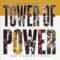 Purchase Tower Of Power - The Very Best of Tower of Power: The Warner Years