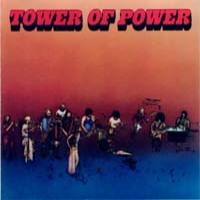 Purchase Tower Of Power - Tower of Power