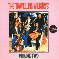 Purchase The Traveling Wilburys - Traveling Wilburys Vol 2