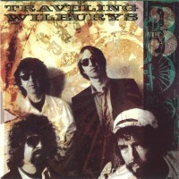Purchase The Traveling Wilburys - Traveling Wilburys Vol 3