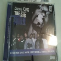 Purchase VA - Snoop Dogg Presents The Big Sq