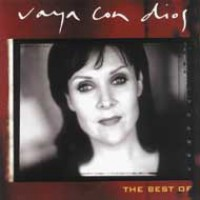 Purchase Vaya Con Dios - The Best Of