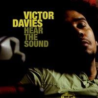 Purchase Victor Davies - Hear The Sound