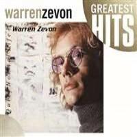 Purchase Warren Zevon - The Best of Warren Zevon: A Quiet Normal Life