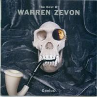 Purchase Warren Zevon - Genius: The Best of Warren Zevon