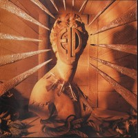 Purchase Emerson, Lake & Palmer - The Atlantic Years CD1