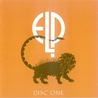 Purchase Emerson, Lake & Palmer - The Return Of The Manticore CD1