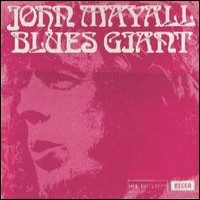 Purchase John Mayall - Blues Giant