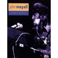 Purchase John Mayall - Stormy Monday