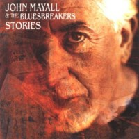 Purchase John Mayall and the Bluesbreakers - Stories