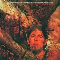 Purchase John Mayall - Back To The Roots CD2