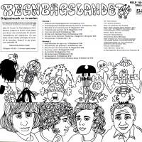 Purchase Made In Sweden - Musiken Från Regnbågslandet