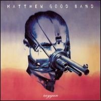 Purchase Matthew Good Band - Raygun