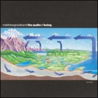 Purchase Matthew Good Band - The Audio Of Being