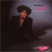 Purchase Mavis Staples - Time waits for no one