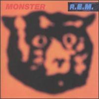 Purchase R.E.M. - Monste r