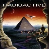 Purchase RADIOACTIVE - Yeah