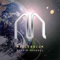 Purchase Medwyn Goodall - Millennium
